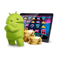 Android Slots Online