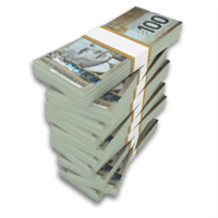 Australian eucasino bonuslink einlösen formale kleider