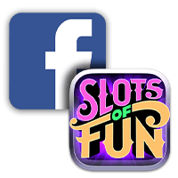 facebook free slots
