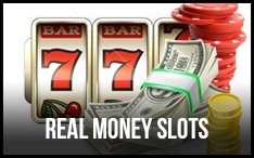 video slots real money
