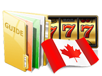 Are Canadians Taxed Gambling