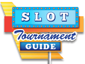 Slot Tournament Guide