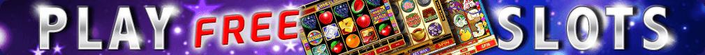 Slots Free Online Games