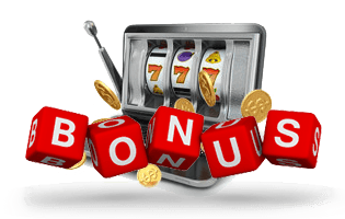 https://www.onlineslots.ca/images/guides/welcome-bonus/best-slots-bonuses.png