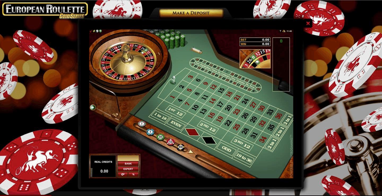 Free dragon spin slots