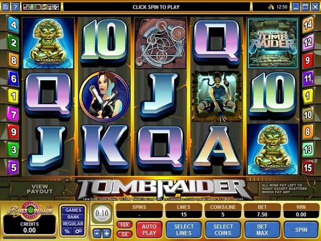 roxy palace online casino online slots bonus