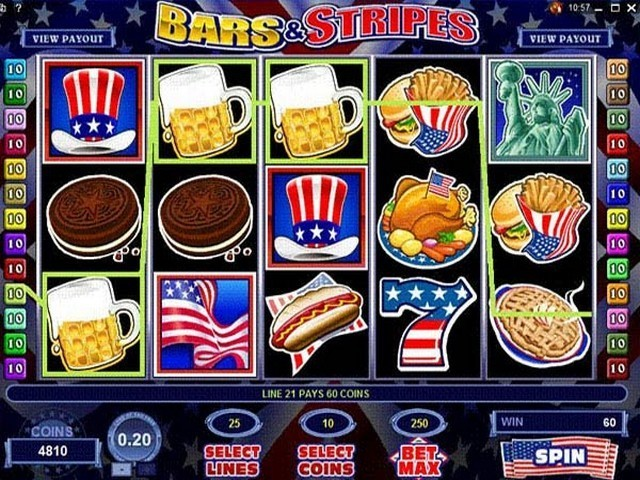 roxy palace online casino start online casino
