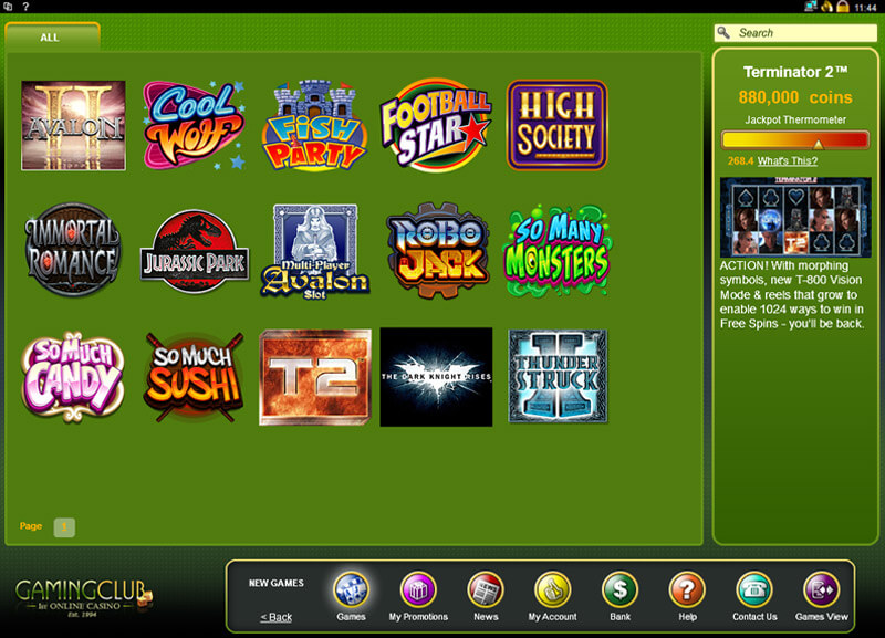 Gambling sites that accept echeck free casino java slot