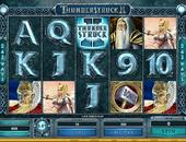 Royal Vegas Gameplay