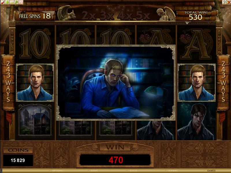 Online live blackjack real money