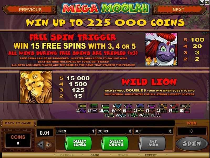 video slots free online mega spiele