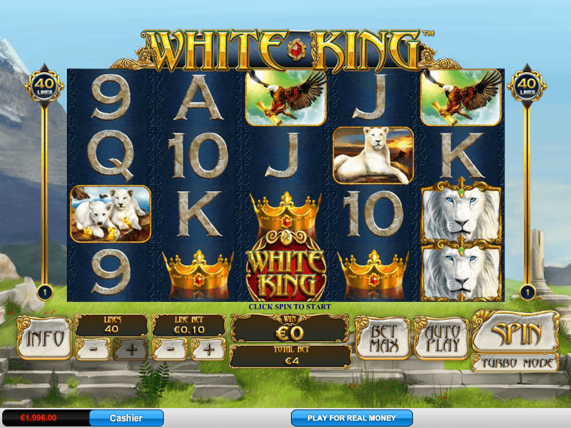 slot game free online king com einloggen