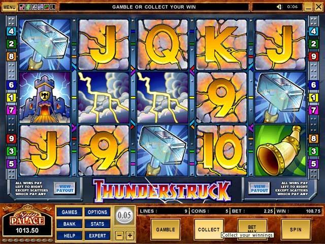 Sloty Casino Online Bonus Review for Canada
