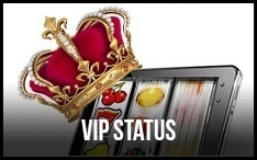 online casino paypal bezahlen royal secrets